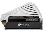 Corsair CMD64GX3M8A2133C9 Dominator Platinum 64GB 8X8GB DDR3-2133 C9 8 Channel Memory Kit (Corsair: CMD64GX3M8A2133C9)