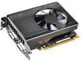 EVGA GeForce GTX 650 Ti 01G-P4-3650-KR Video Card (EVGA: 01G-P4-3650-KR)