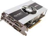 XFX Core Edition Radeon HD 7850 FX-785A-CNL4 Video Card (XFX: FX-785A-CNL4)
