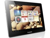 Lenovo Ideatab S2110 Tablet Android 4.0 Ice Cream Sandwich 1GB 16GB 10.1IN WiFi BT HDMI Black (Lenovo: 2258A1U)