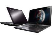Lenovo Y580 Intel Core i7 3630QM 8GB 750GB 32GB SSD GeForce GTX660M 15.6in Windows 8 Notebook (Lenovo: 59345718)