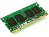 Kingston KTH-X3CS/4G 4GB DDR3-1600 HP/COMPAQ Single Rank SODIMM Memory (Kingston Branded: KTH-X3CS/4G)