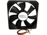 StarTech FAN12025PWM Case Fan (STARTECH: FAN12025PWM)