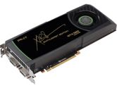 PNY Commercial Series GeForce GTX 580 (Fermi) VCGGTX580XPB-CG Video Card (PNY Technologies, Inc.: VCGGTX580XPB-CG)