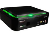 Hauppauge HD PVR Gaming Edition - High Definition Video Recorder Component USB 2.0 1446 (Hauppauge: 1446)
