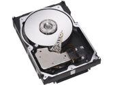IBM 49Y1851 500 GB 2.5' Internal Hard Drive (IBM: 49Y1851)