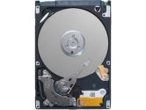 "Seagate Momentus Thin 250GB 2.5"" SATA 3.0Gb/s Internal Notebook Hard Drive -Bare Drive (Seagate: ST250LT007)"