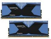Kingston HyperX Predator Series KHX26C11T2K2/8X 8GB Desktop Memory Module Kit - DDR3, 2x4GB, 2666MHz, CL11, DIMM, 1.65V, Unbuffered (Kingston: KHX26C11T2K2/8X)