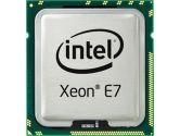 IBM Xeon E7-4870 2.40 GHz Processor Upgrade - Socket LGA-1567 (IBM: 69Y1893)