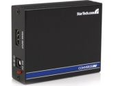 StarTech HDMI to DVI-D with SPDIF Audio Converter HDMI2DVI (STARTECH: HDMI2DVI)