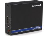 StarTech Component Video and Toslink Audio to HDMI Converter CPNTTOS2HDMI (STARTECH: CPNTTOS2HDMI)