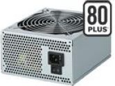COOLMAX ZX ZX-500 500W Power Supply (CoolMax: 14504)