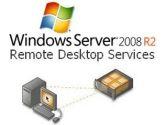 Microsoft Win Remote Desktop Svsc CAL R2 2008 English MLP 5 User CAL (no media, License only) (Microsoft: 6VC-00024)