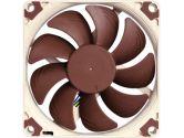 Noctua NF-A9x14 92MM PWM Ultra Quiet Cooling Fan 300-2200RPM 38.1-50.5M3/H 13.5-19.9DBA 4Pin Molex (Noctua: NF-A9x14 PWM)