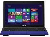 ASUS K55A-QH91-BL-CB Intel Pentium B980 6GB 750GB 15.6in DVDRW HDMI Windows 8 Notebook Blue (ASUS: K55A-QH91-BL-CB)