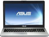 ASUS N56VJ-RH71-CA Intel Core i7 3630QM GeForce GT635M 8GB 750GB 15.6in DVDRW BT Windows 8 Notebook (ASUS: N56VJ-RH71-CA)