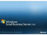 Microsoft Win Small Business Server 2008 CAL Suite English MLP 5 Clt AddPak Device CAL (no media, License only) (Microsoft: 6UA-00096)