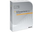 Microsoft Exchange Server Standard 2010 DVD 5 Client (Microsoft: 312-03977)