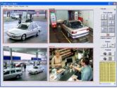 AXIS Camera Station - Single Camera Additive License (Axis Communications: 0202-034)