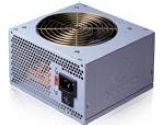 COOLMAX I-500 500W Power Supply (CoolMax: 14805)