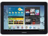 Samsung Galaxy Tab 2 WiFi 10.1IN Android 4.0 ICS Tablet 16GB 1280X800 BT WLAN (Samsung: GT-P5113TSR/SAXAC)