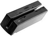 MagTek 21040145  SureSwipe Reader (USB) - Black (MagTek, Inc: 21040145)