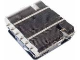 SILVERSTONE NT06-PRO 120mm Sleeve CPU Cooler (Silverstone: NT06-PRO)