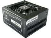 XFX P1-850B-BEFX 850W Power Supply (XFX: P1-850B-BEFX)