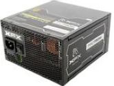 XFX P1-750B-BEFX 750W Power Supply (XFX: P1-750B-BEFX)