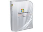 Microsoft Windows Server 2008 R2 Standard - 64-bit - Complete Product (Microsoft: P73-04755)