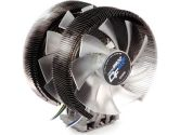 Zalman CNPS9900 D/F Dual Fan Ultra Quiet CPU Cooler LGA2011 1155 1156 1366 FM1 FM2 AM3+ AM2+ (ZALMAN TECH: CNPS9900 D/F)