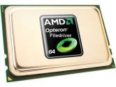 AMD Opteron 6376 16 Core Server Processor Socket G34 2.3GHZ 16MB L3 Cache 115W Retail (AMD: OS6376WKTGGHKWOF)