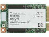 Intel 525 Series 60GB mSATA 6GB/S 25nm MLC OEM Solid State Drive SSD (Intel: SSDMCEAC060B301)
