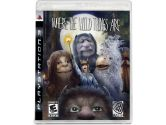 Where The Wild Things Are (Warner Bros: 883929101962)