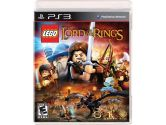 Lego Lord Of The Rings (Warner Bros: 883929245574)