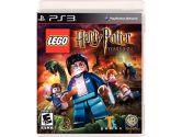 LEGO Harry Potter Years 5 - 7 (Warner Bros: 883929230020)