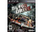 Death Drive (Activision/Blizzard: 047875764583)