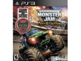 Monster Jam Path Of Destruction Bundle (Activision/Blizzard: 047875765146)