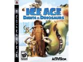 Ice Age: Dawn Of The Dinosaur (Activision/Blizzard: 047875836334)