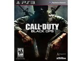 Call Of Duty: Black Ops (Activision/Blizzard: 047875840324)