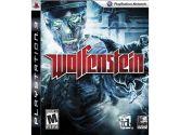 Wolfenstein (Activision/Blizzard: 047875836853)