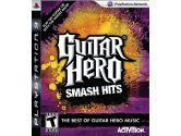 Guitar Hero Smash Hits - Standalone Software (Activision/Blizzard: 047875957770)