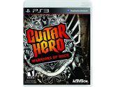 Guitar Hero: Warriors of Rock - Software (Activision/Blizzard: 047875961418)