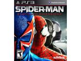 Spider-Man: Shattered Dimensions (Activision/Blizzard: 047875840171)