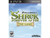 Shrek Forever After (Activision/Blizzard: 047875838949)