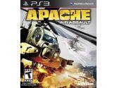 Apache (Activision/Blizzard: 047875764507)