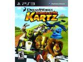 Dreamworks Super Star Kartz (Activision/Blizzard: 047875766112)