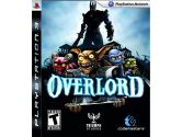Overlord 2 (Codemasters Games: 767649402618)