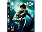 Dark Sector (D3 Publisher: 879278130005)