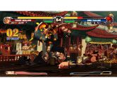 The King of Fighters XII (Ignition Entertainment Ltd: 893384000427)